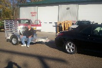 Circle Diamond Ranch Supply Our Customers